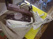 ROWENTA Iron DA1560 ROWENTS DA1560
